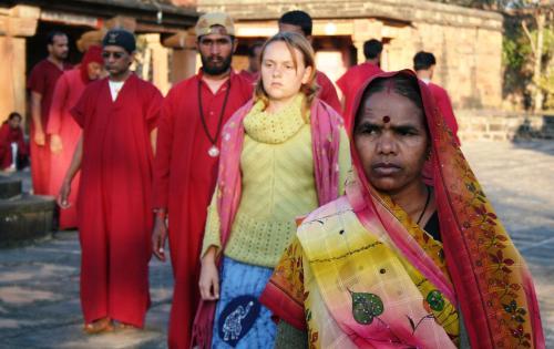 devgarh tour 2009 swami ozen rajneesh00022