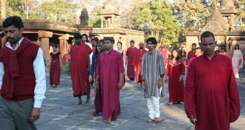 devgarh tour 2009 swami ozen rajneesh00023