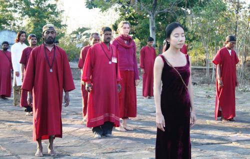 devgarh tour 2009 swami ozen rajneesh00024