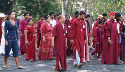 devgarh tour 2009 swami ozen rajneesh00025