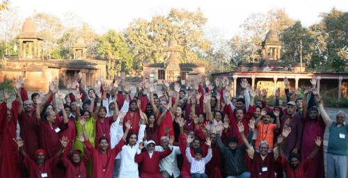 devgarh tour 2009 swami ozen rajneesh00028