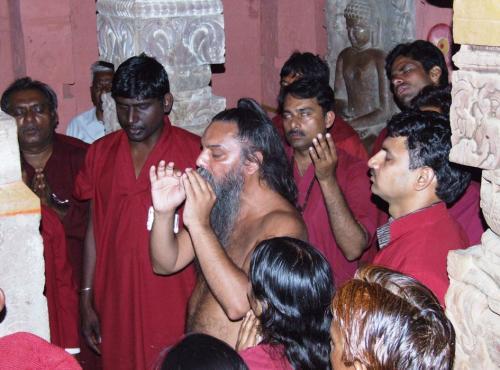 devgarh tour 2009 swami ozen rajneesh00029