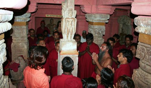devgarh tour 2009 swami ozen rajneesh00030