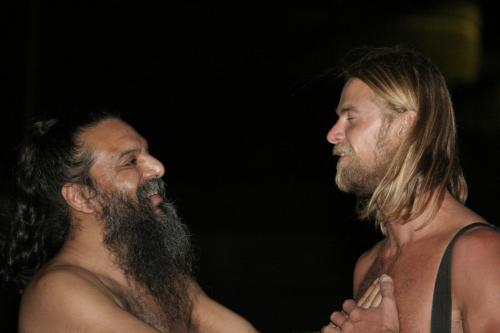 divnomorsk tour 2007 swami ozen rajneesh 6