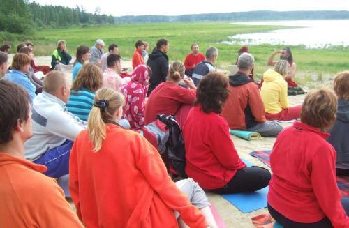 ekaterinburg tour swami ozen rajneesh 5