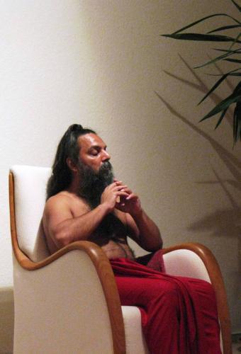 freiburg tour 2008 swami ozen rajneesh 00743