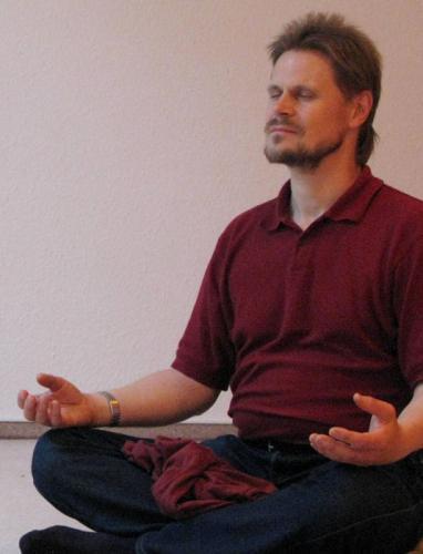 freiburg tour 2008 swami ozen rajneesh 00746