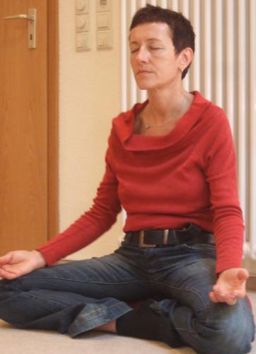 freiburg tour 2008 swami ozen rajneesh 00748