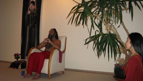 freiburg tour 2008 swami ozen rajneesh 00749