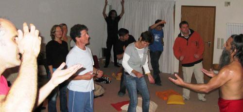 freiburg tour 2008 swami ozen rajneesh 00751