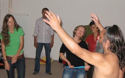 freiburg tour 2008 swami ozen rajneesh 00752