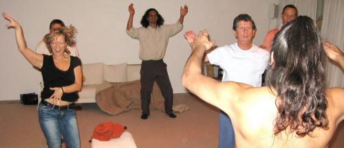 freiburg tour 2008 swami ozen rajneesh 00753