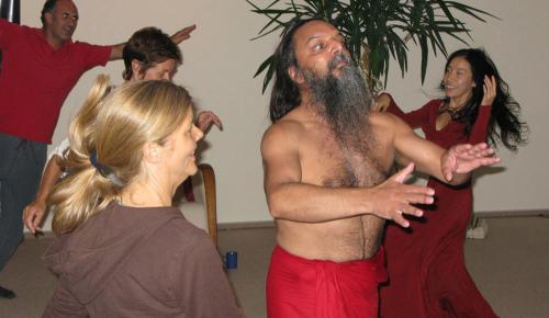 freiburg tour 2008 swami ozen rajneesh 00755