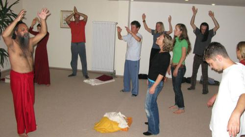 freiburg tour 2008 swami ozen rajneesh 00757