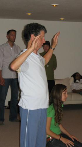 freiburg tour 2008 swami ozen rajneesh 00764