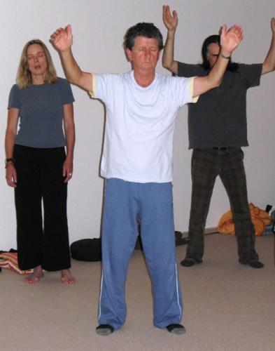 freiburg tour 2008 swami ozen rajneesh 00766