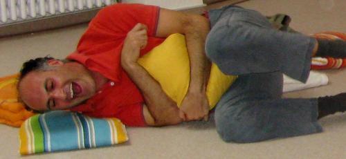 freiburg tour 2008 swami ozen rajneesh 00768