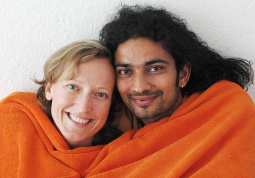 freiburg tour 2008 swami ozen rajneesh 00772