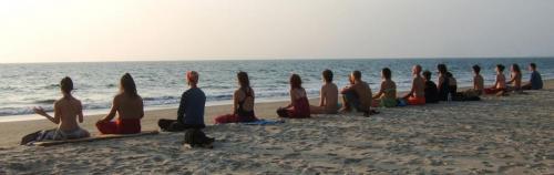 goa tour 2009 swami ozen rajneesh 00001