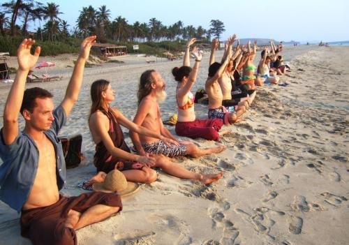 goa tour 2009 swami ozen rajneesh 00003
