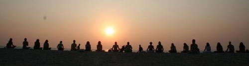 goa tour 2009 swami ozen rajneesh 00005
