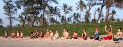 goa tour 2009 swami ozen rajneesh 00006