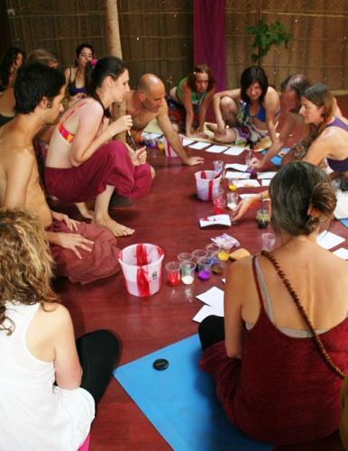 goa tour 2009 swami ozen rajneesh 00009