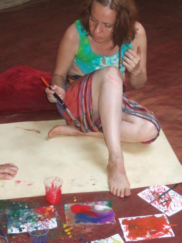 goa tour 2009 swami ozen rajneesh 00017