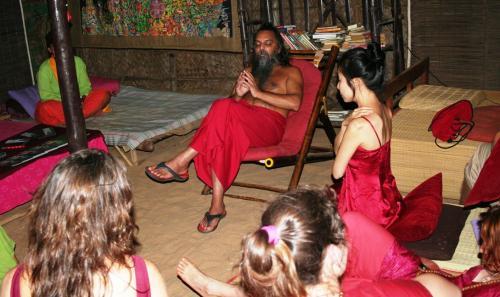 goa tour 2009 swami ozen rajneesh 00019