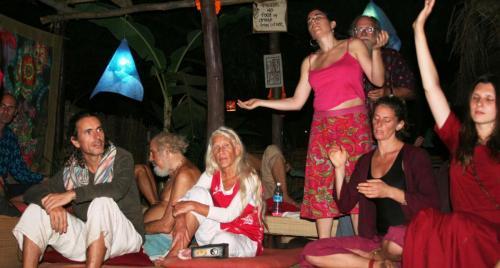 goa tour 2009 swami ozen rajneesh 00020
