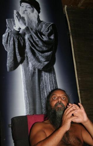 goa tour 2009 swami ozen rajneesh 00021