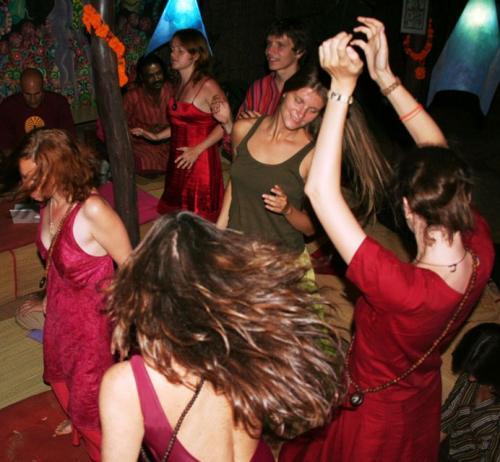 goa tour 2009 swami ozen rajneesh 00023