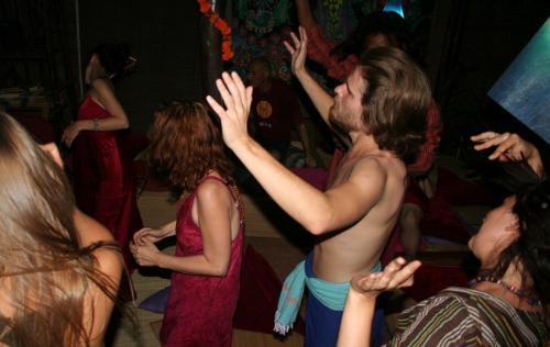 goa tour 2009 swami ozen rajneesh 00024