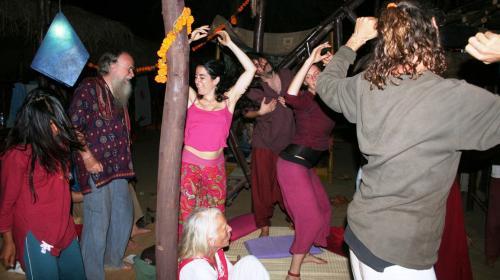 goa tour 2009 swami ozen rajneesh 00025