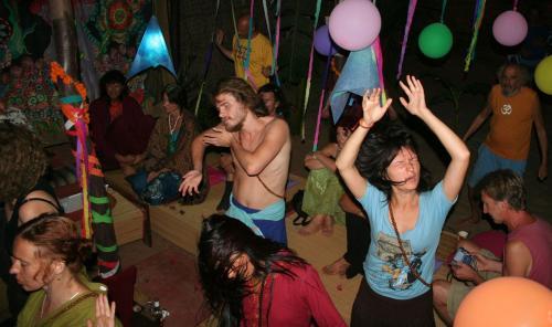 goa tour 2009 swami ozen rajneesh 00027
