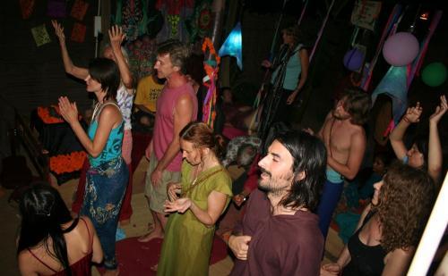 goa tour 2009 swami ozen rajneesh 00028