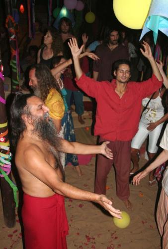 goa tour 2009 swami ozen rajneesh 00029