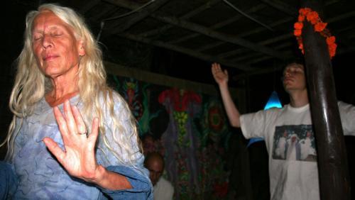 goa tour 2009 swami ozen rajneesh 00030
