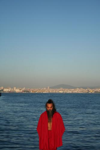 istanbul tour 2008 swami ozen rajneesh 3