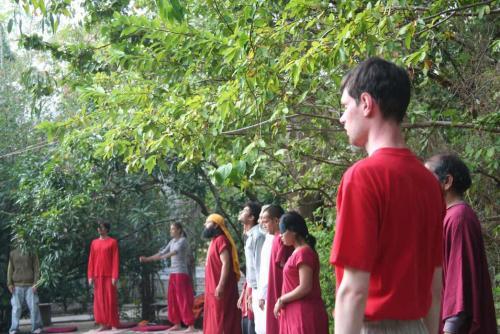 jabalpur tour 2008 swami ozen rajneesh 00855