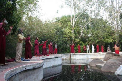 jabalpur tour 2008 swami ozen rajneesh 00856