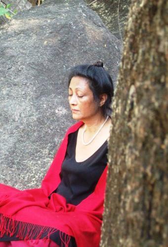 jabalpur tour 2008 swami ozen rajneesh 00857