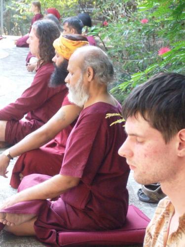 jabalpur tour 2008 swami ozen rajneesh 00858