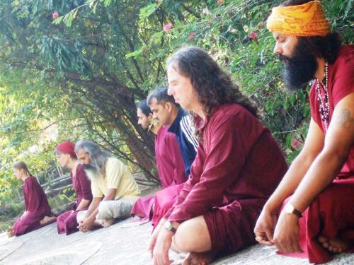 jabalpur tour 2008 swami ozen rajneesh 00859