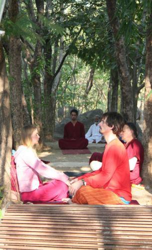 jabalpur tour 2008 swami ozen rajneesh 00860