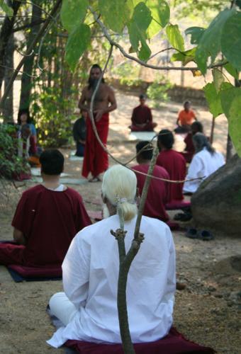 jabalpur tour 2008 swami ozen rajneesh 00861