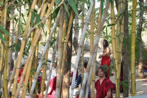 jabalpur tour 2008 swami ozen rajneesh 00863