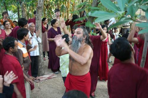jabalpur tour 2008 swami ozen rajneesh 00865