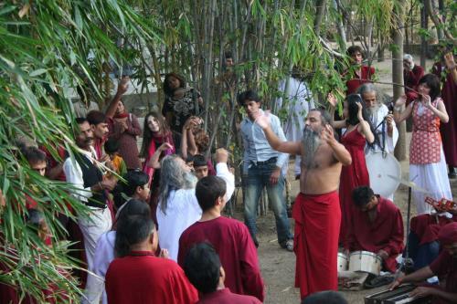 jabalpur tour 2008 swami ozen rajneesh 00866
