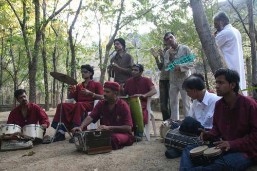 jabalpur tour 2008 swami ozen rajneesh 00867
